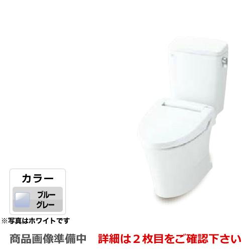 [YBC-ZA10H--DT-ZA150H-BB7]INAX トイレ LIXIL アメージュZ便器 ECO5 リトイレ(リモデル) 手洗なし 組み合わせ便器(便座別売) フチレス アクアセラミック ブルーグレー 【送料無料】 排水芯250~550mm