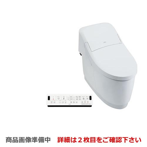 [YBC-CL10S--DT-CL116A-BW1] INAX トイレ プレアスLSタイプ CL6Aグレード 床排水200mm LIXIL リクシル イナックス ECO5 フルオート便座 手洗なし ピュアホワイト 【送料無料】