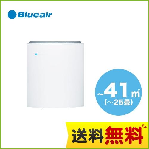 BLUEAIR-CLASSIC-280I