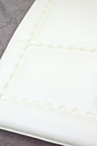 合繊敷ふとん(中芯入り)  夏におすすめ♪ハニカム素材 siki110802