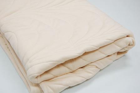 ビューティースター 毛布 天然ウールの調湿機能 西川リビング 【シングルロング】