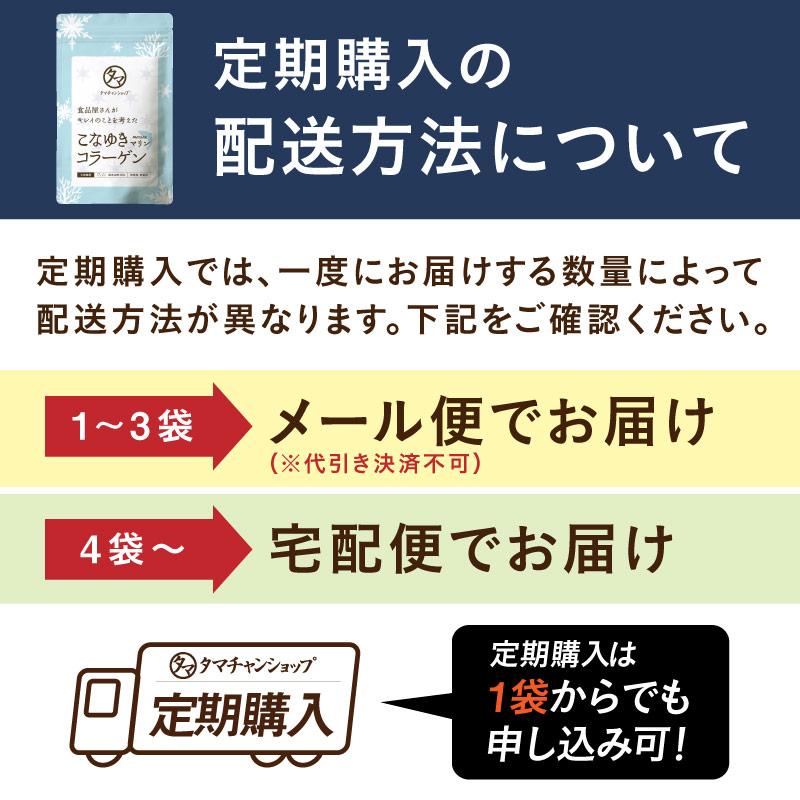 【定期】マリンコラーゲンサムネイル03