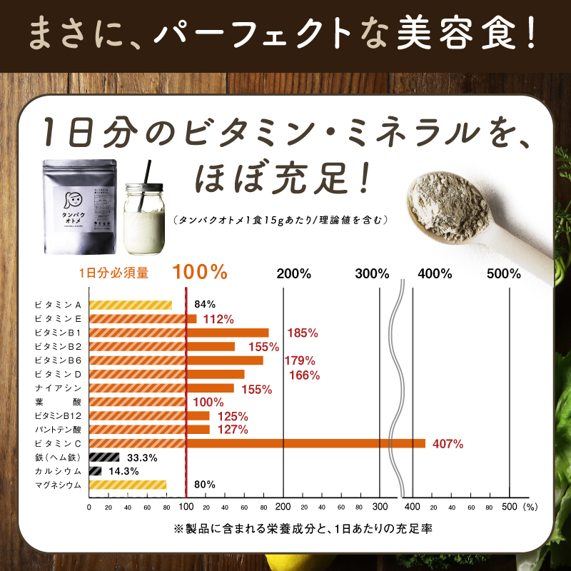 【定期】タンパクオトメサムネイル05