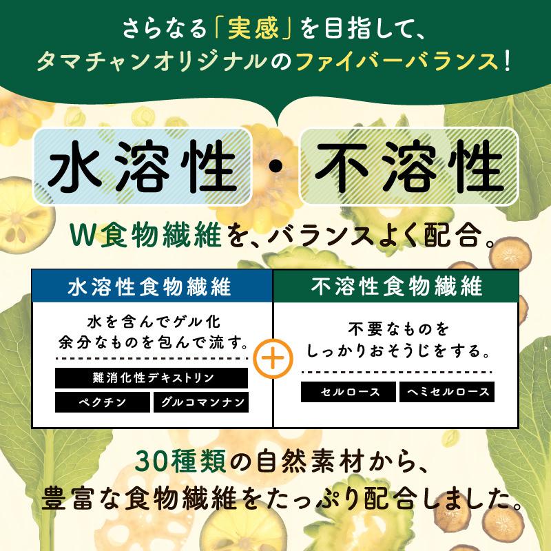 【定期】八百屋ファイバーサムネイル03
