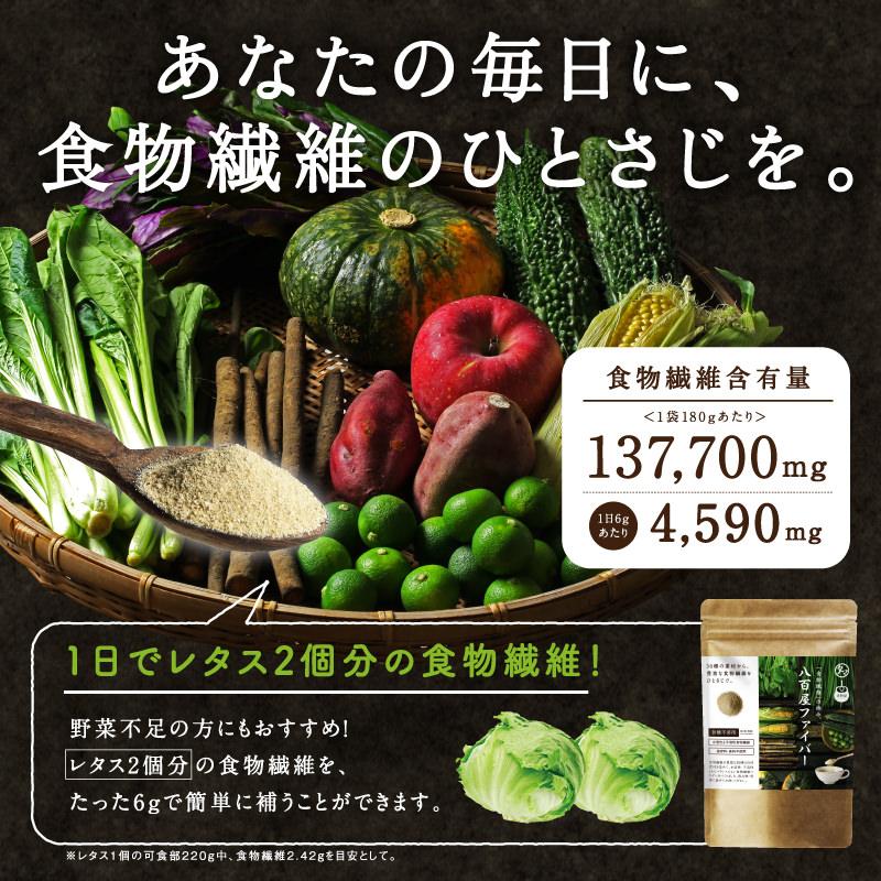 【定期】八百屋ファイバーサムネイル02