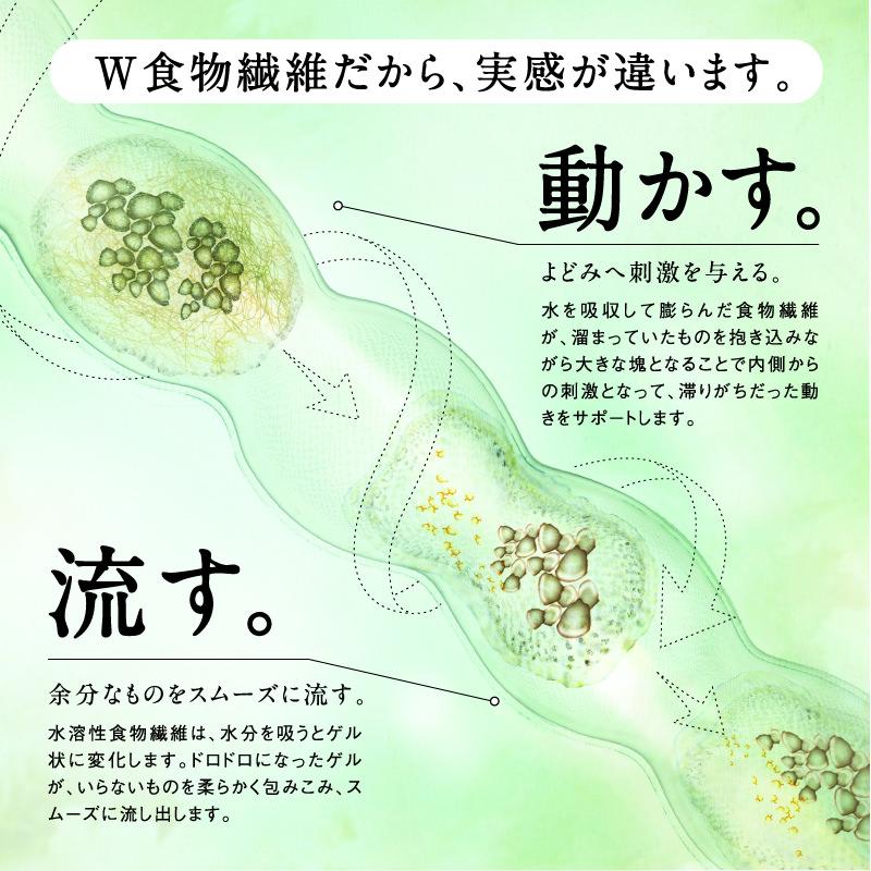 【定期】八百屋ファイバーサムネイル05