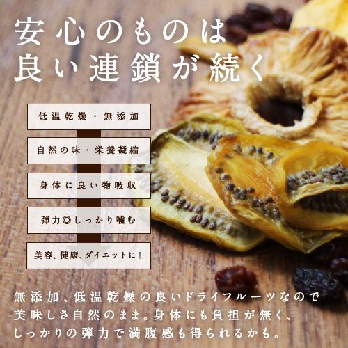 ミッドナイトビューティレーズン(250g/アメリカ産/無添加)マイルドな味わいと、酸味のあるそのまま食べても、チーズとの食材とも美味しくマッチします。|ドライフルーツ 無添加 砂糖不使用 ノンオイル オーガニック 有機JAS認定 Natural dry raisin
