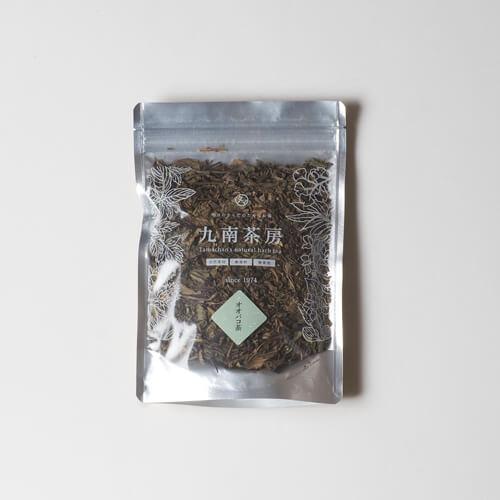 オオバコ茶サムネイル01