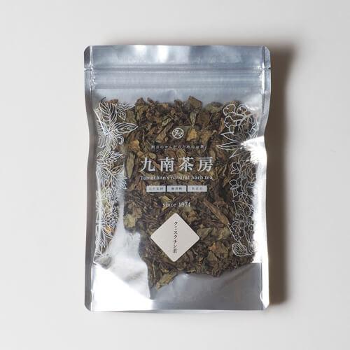 【送料無料】クミスクチン茶 40g