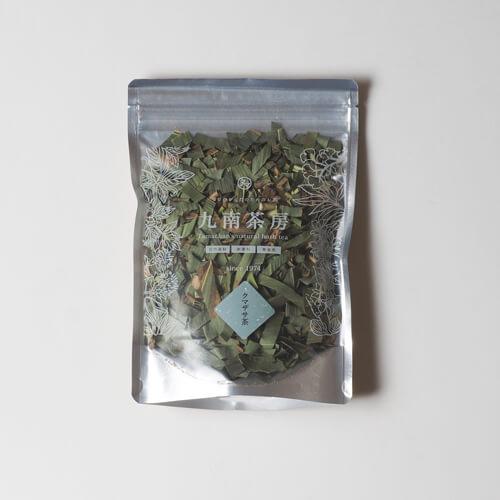 国産熊笹茶(クマザサ)サムネイル01
