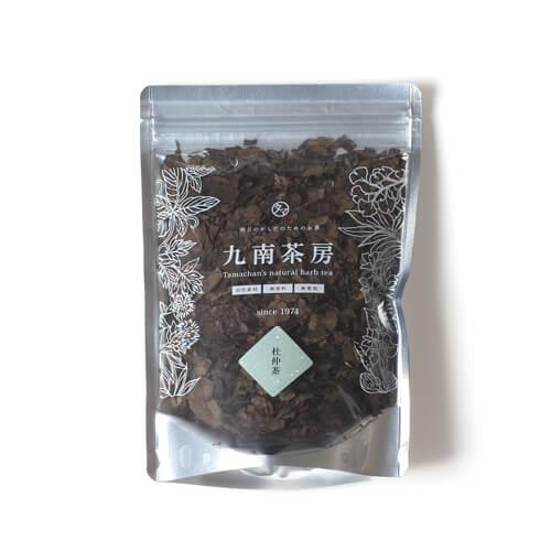 杜仲茶(トチュウチャ)サムネイル01