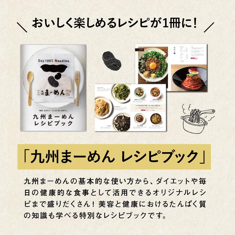 高 タンパク 低糖 質 レシピ