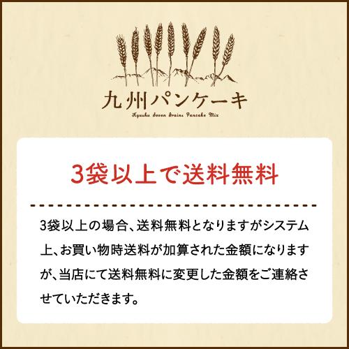 九州パンケーキサムネイル08