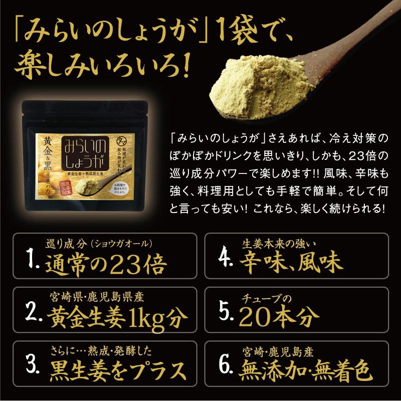 日本生姜粉冷九州,金黄金黄的姜姜的粉 (姜粉) 的最优秀的 100%菜和饮料使用什么来衡量对生姜和生姜茶超姜姜粉