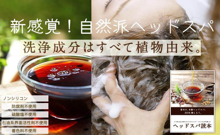 它是头皮护理洗发露,为宠物生日 NEWKusaki 头皮洗发水彻底思考到头皮,使全新的头皮护理植物动力 15 不同 ECOCERT 认证有机植物油提取。