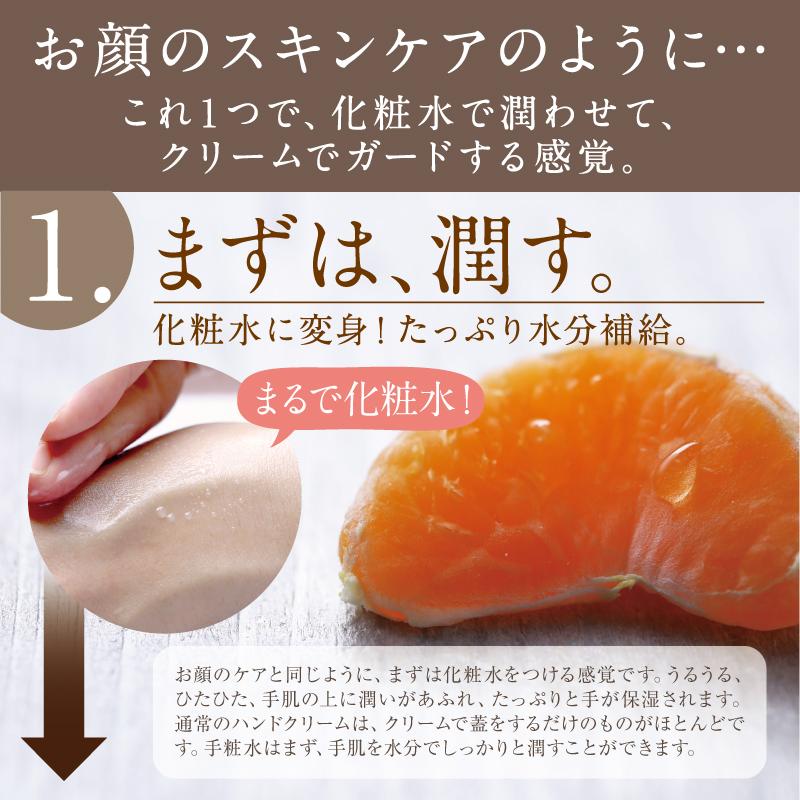 谢谢您的惠顾优惠券! 潤u 水果护手霜,保护,并导致这种水果的老化和新技术的下一代 allinone 手霜植物力量从出生在美丽的手