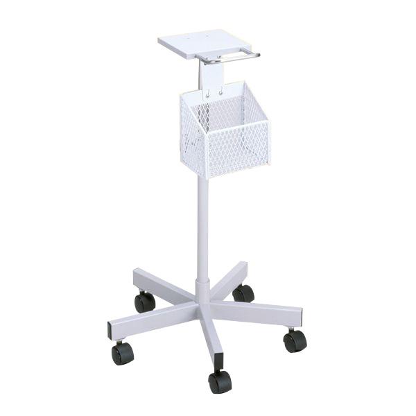 オムロン デジタル自動血圧計 HEM-907 専用架台