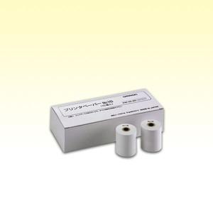 自動血圧計 健太郎用プリンターペーパーNo.16(10個入り)