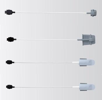 パルスオキシメータ  HPO-1600-FP 専用 プローブ(小児用 ・ 成人用)