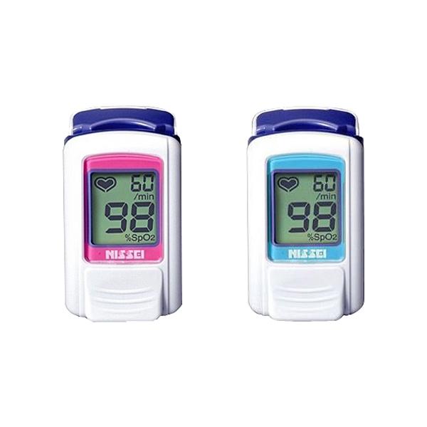 【土曜日出荷対応中】【お値打ち商品】パルスフィットBO-600【指先クリップ型パルスオキシメーター】 血中酸素濃度計