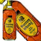 サントリー 角瓶700ml1ケース(12本)