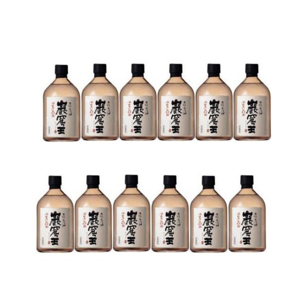 純米焼酎 巌窟王25度720ml瓶1ケース(12本)
