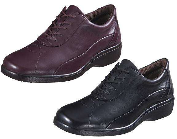 婦人靴 ワールドマーチWL2526BW b 48525261 w 4 world march 婦人 ムーンスター(ウォーキングシューズ)WL2526BW