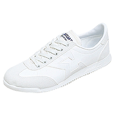 10P28oct13 Jaguar Sigma 04 sneakers Moonstar