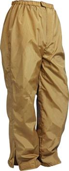 究極のパンツ 汚れや水を強烈にはじく業界最高水準の履きやすさ アドバンス 402 tokemi パンツ マート 春の新作シューズ満載
