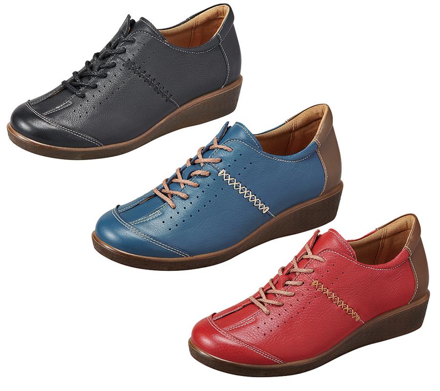 婦人靴 スポルスSP2401 bk 42322496 re 2 BL 5 SPORTH 婦人 本革 ムーンスター日本製コンフォートシューズ