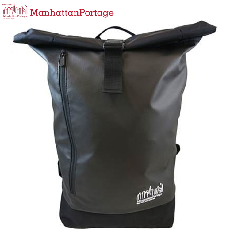 Manhattan Portage マンハッタンポーテージ リュック MP1253SPT【沖縄配送不可】