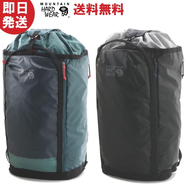 Mountain Hardwear マウンテンハードウェア リュック TuolumneTM 35 Backpack トゥオルム35バックパック 通勤 通学 ビジネス OU8727【2020SS】【沖縄配送不可】