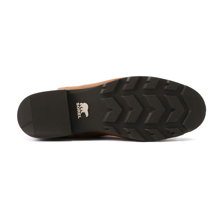 SOREL ソレル ブーツ EMELIE FOLDOVER エミリーフォルドオーバー 靴 レディース NL3025 沖縄配送不可2EWH9IDY