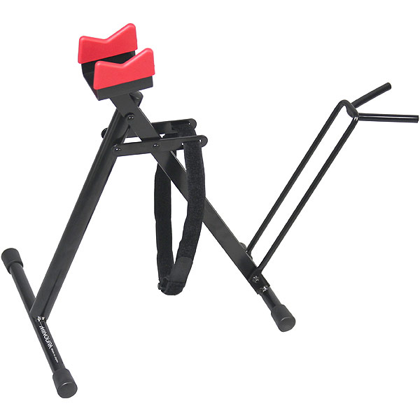 MINOURA minoura minoura cam-1 camel bicycle display stand maintenance stand multi-purpose stand