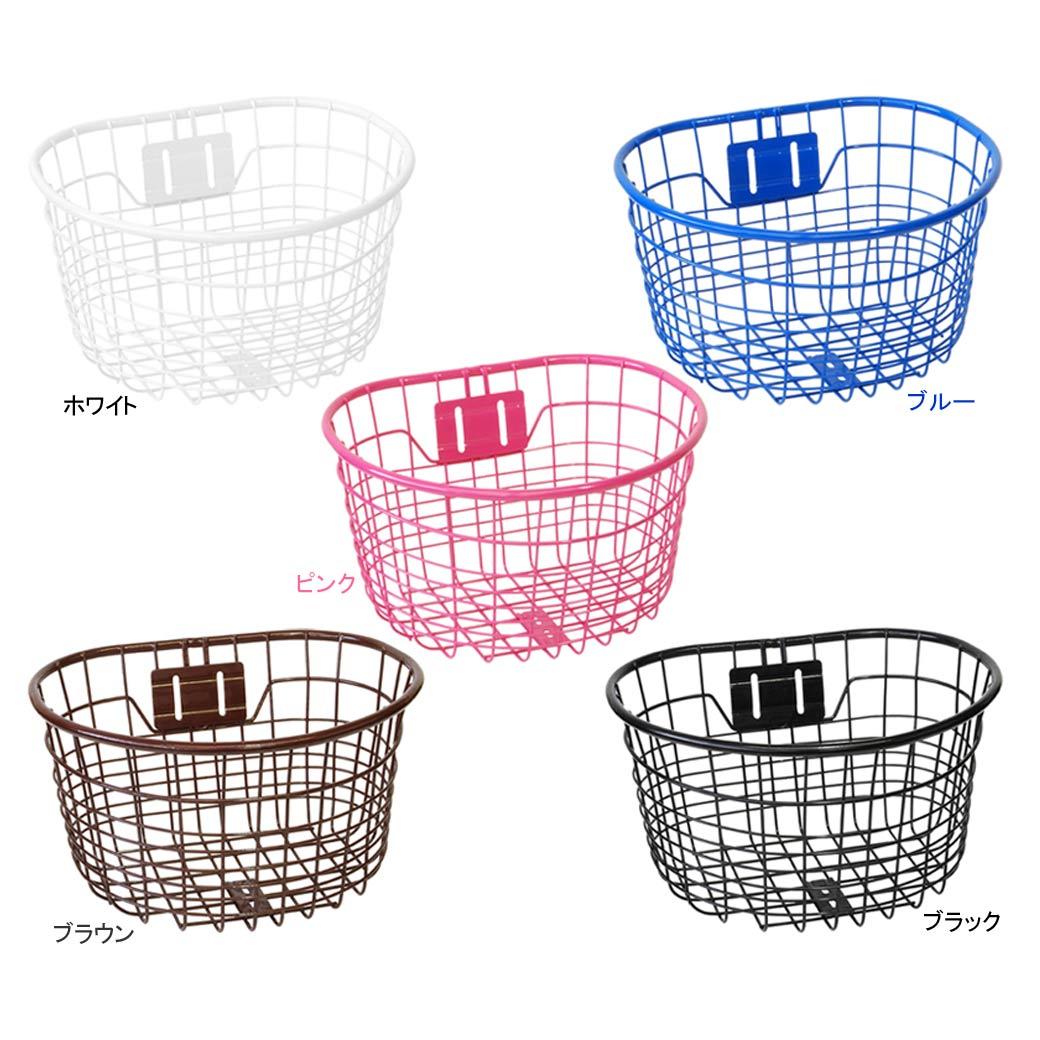 KYUZO-SHOP | Rakuten Global Market: For children\'s fashion round ...