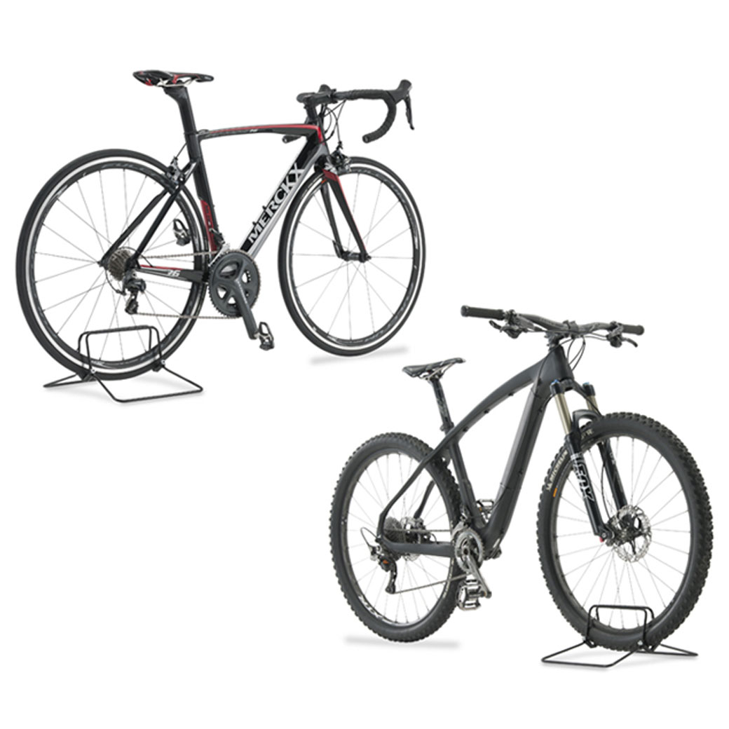 In nine storehouse 5,400 yen or more of the MINOURA display stands DSX-1 bicycle stands indoor fashion brief 700C 26 inches cycle stands cross bike road ...