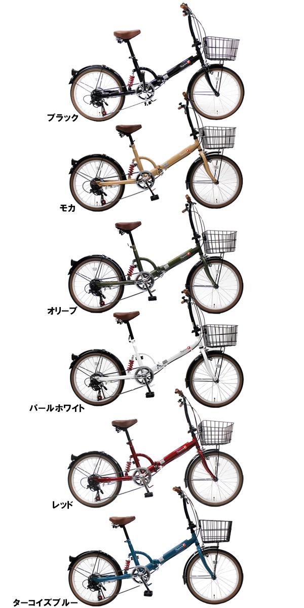供供TOPONE折叠自行车20英寸FS206LL-37-BK通勤上学折叠式的自行车机会榻榻米自行车oritatamijitensha人分歧D 6段变速男性使用的女性使用的jitenshano安心邮购自行车的9仓库