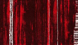 K021E wash+dry(ウォッシュアンドドライ)マット Abadan red(アーバーダーンレッド) 70×120cm
