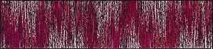 D020F wash+dry(ウォッシュアンドドライ)マット Scratchy berry(スクラッチベリー) 60×260cm