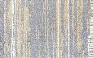 K020I wash+dry(ウォッシュアンドドライ)マット Abadan sand(アーバーダーンサンド) 110×175cm