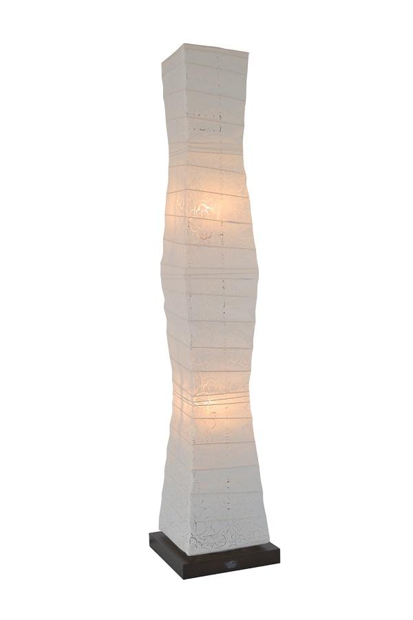 彩光デザイン 美濃和紙クロス B-150 komorebi椿