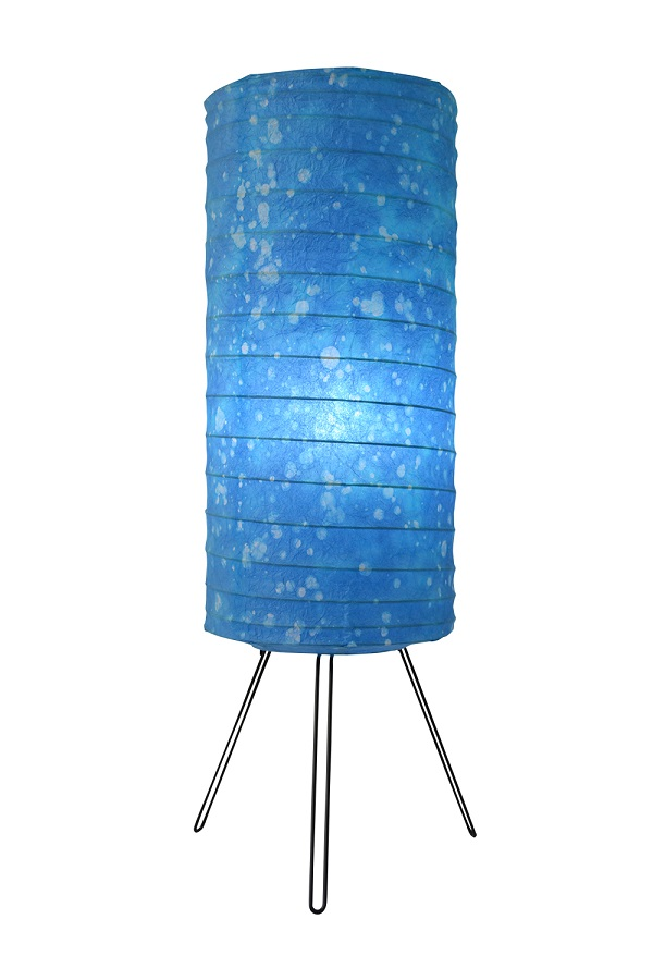 彩光デザイン 深海 SS-3006-LD ラグーン
