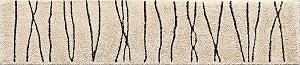 TOM4726 東リ マット モノトーンライン 50×240cm
