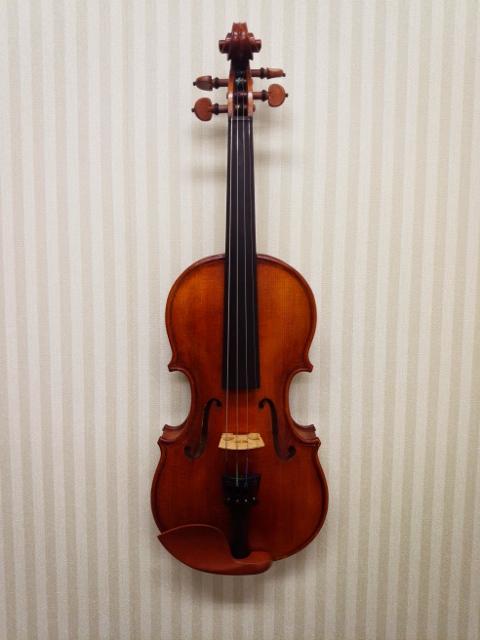 【中古】1/4バイオリン Vif ヴィフ