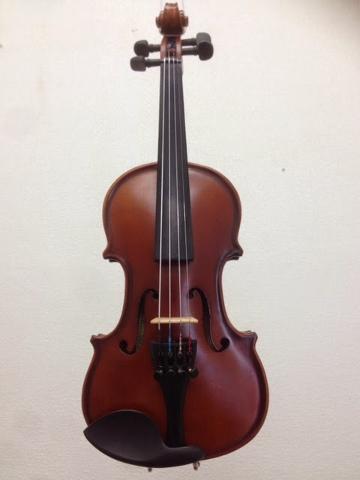 【新品】【アウトレット】1/32バイオリン TianYin