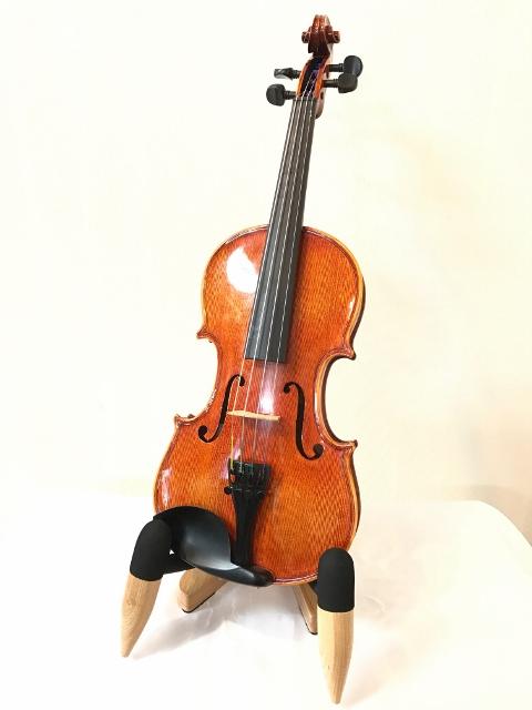 【中古】1/2バイオリン  DanteGiordano