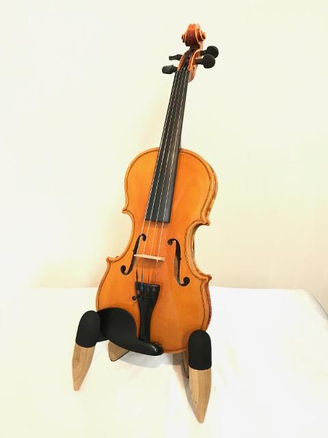 【中古】1/4バイオリン DanteGiordano ダンテ・ジョルダーノ