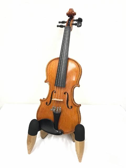 【中古】1/10バイオリン Paulo Cortigiano