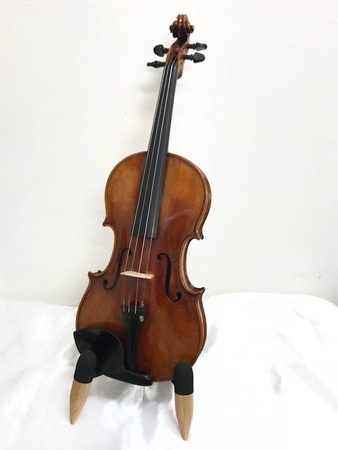【中古】4/4バイオリン KARL HOFNER カール・ヘフナー