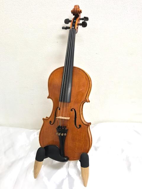 【中古】3/4バイオリン DanteGiordano